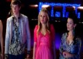 Watch True Blood Season 5 Episode 11 - Sunset Online