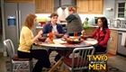 Two and a Half Men Season 9 Episode 20