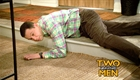 Two and a Half Men Season 9 Episode 23