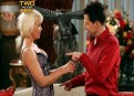 Watch Two and a Half Men Season 10 Episode 22 - My Bodacious Vidalia Online