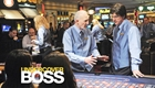 Undercover Boss Season 2 Episode 18