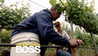 Undercover Boss Season 3 Episode 3