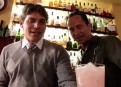 Watch United Tastes of America Season 2 Episode 4 - Cocktails Online