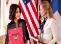 Watch Veep Season 2 Episode 5 - Helsinki Online