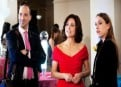 Watch Veep Season 2 Episode 6 - Andrew Online
