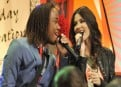 Victorious Season 3 Episode 5
