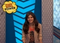 Watch Victorious Season 4 Episode 11 - Brain Squeezers Online