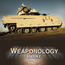 Watch Weaponology Season 2 Episode 12 - Spetsnaz Online
