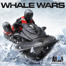 Whale Wars Season 5 Episode 1