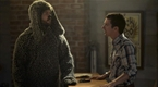 Watch Wilfred Season 2 Episode 13 - Secrets  Online