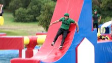 Wipeout Season 5 Episode 21
