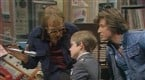 Watch WKRP in Cincinnati Season 1 Episode 20 - Young Master Carlson Online