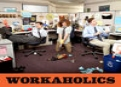 Workaholics Season 3 Episode 10