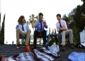 Workaholics Season 3 Episode 8