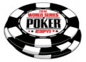 World Series of Poker  Season 2010 Episode 32