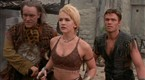 Xena: Warrior Princess Season 5 Episode 20