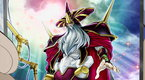 Watch Yu-Gi-Oh! 5D's Season 2 Episode 123 -  Eyes On The Prize Online