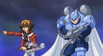 Watch Yu-Gi-Oh! GX Season 3 Episode 48 - The Power Within (2) Online
