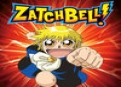 Zatch Bell! Season 2 Episode 22