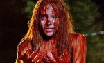 [Video] New 'Carrie' Trailer Promises to Bring Down the House