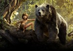 Disney Announces Dates for Jungle Book 2, Other Big Movies