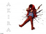 Is 'Akira' Dead? Live-Action Film Loses Director Albert Hughes