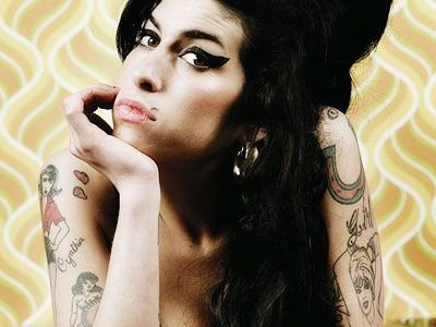 Amy Winehouse Dead at 27 - Her Last Appearance, Last Song and Updated News