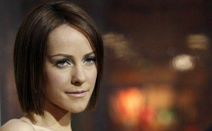 It's (Almost) Official: Jena Malone Offered 'Hunger Games: Catching Fire' Role