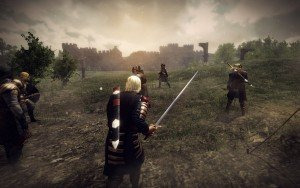 'Game of Thrones' Announces MMORPG Video Game 'Seven Kingdoms'