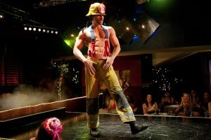 Weekend Box Office: 'Magic Mike' and 'Ted' Make the Big Bucks