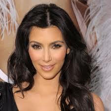 Kim Kardashian's Butt: In Jeopardy!