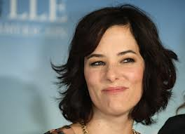 Parker Posey to Join 'New Girl' Cast