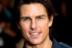 Will Tom Cruise Appear in 'Star Wars?'