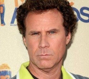 Will Ferrell Saturday Night Live