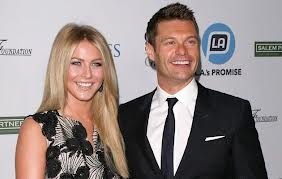 What Broke Up Ryan Seacrest and Julianne Hough?