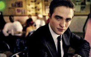 Screw 'Good Morning America,' Robert Pattinson Will Hit 'The Daily Show' First