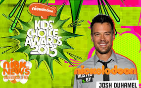 Kids Choice Awards: Check Out the Winners!