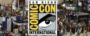 'Twilight' Fan Killed In Comic-Con Accident