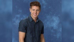 Jef On 'Bachelorette' Emily Maynard: She Wants Love