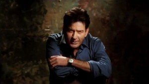 Charlie Sheen's 'Anger Management' Debut Sets FX Records