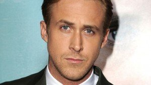 Ryan Gosling Debuts As Director