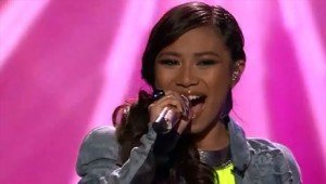 Did 'American Idol' Runner-Up Jessica Sanchez Get a Raw Deal?