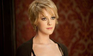 Speculation Over: Jena Malone Officially Cast In 'The Hunger Games: Catching Fire'