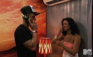 Jersey Shore - 'Jersey Shore' Season 5, Episode 3 Recap - 'Dropping Like Flies'