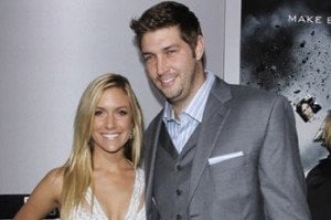 Kristin Cavallari of 'The Hills' Is Preggers with Jay Cutler's Baby!