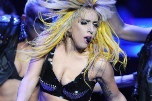 Christian Protest Gets Lady Gaga's Seoul Concert Deemed 'Adults Only'