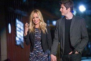 SPOILER: 'Bachelorette' Emily Maynard Learns About Secret Relationship Via....