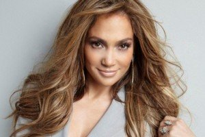 Jennifer Lopez: 'Maybe It's Time' to Leave 'American Idol'