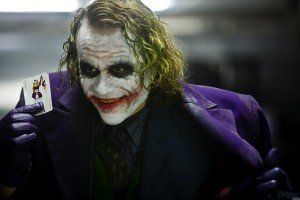 TNT, FX Stand Ground By Keeping 'Batman Begins'/'The Dark Knight' Airings