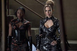 'True Blood' Season 5, Episode 8 Recap - 'Somebody That I Used to Know'